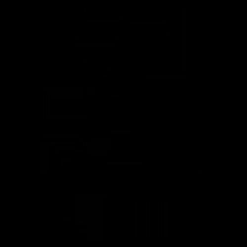 logo-icon-anna-nuytten